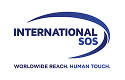 INTERNATIONAL_SOS
