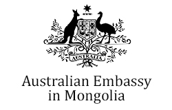 AUSTRALIAN_EMBASSY_MONGOLIA