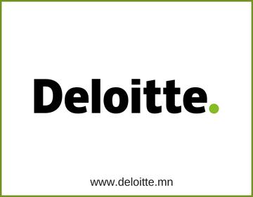 Deloitte_360x280