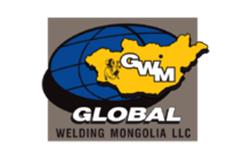 GLOBAL_WELDING_MONGOLIA