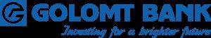 Golomt logo