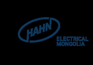 HAHN_HEM_LOGOS-02