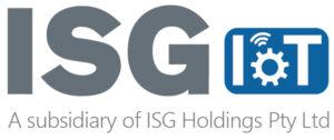 ISG & IoTv3-01