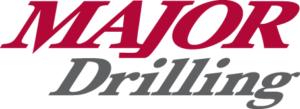 MAJOR-Drilling-logo-spot-colour