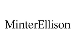 MINTER_ELLISON