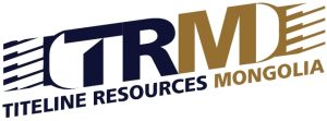TRM_logo_resized_email