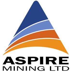 aspire_mining_on_track_to_exploit_major_mongolian_coking_coal_project_61968