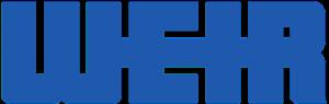 f294fcf5-af90-4a4e-b094-11ecc239e197-Weir-Banner