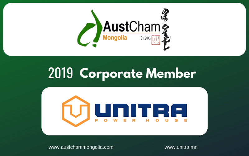 2019 Member (1)