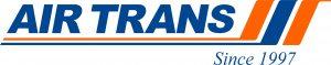 Airtrans logo