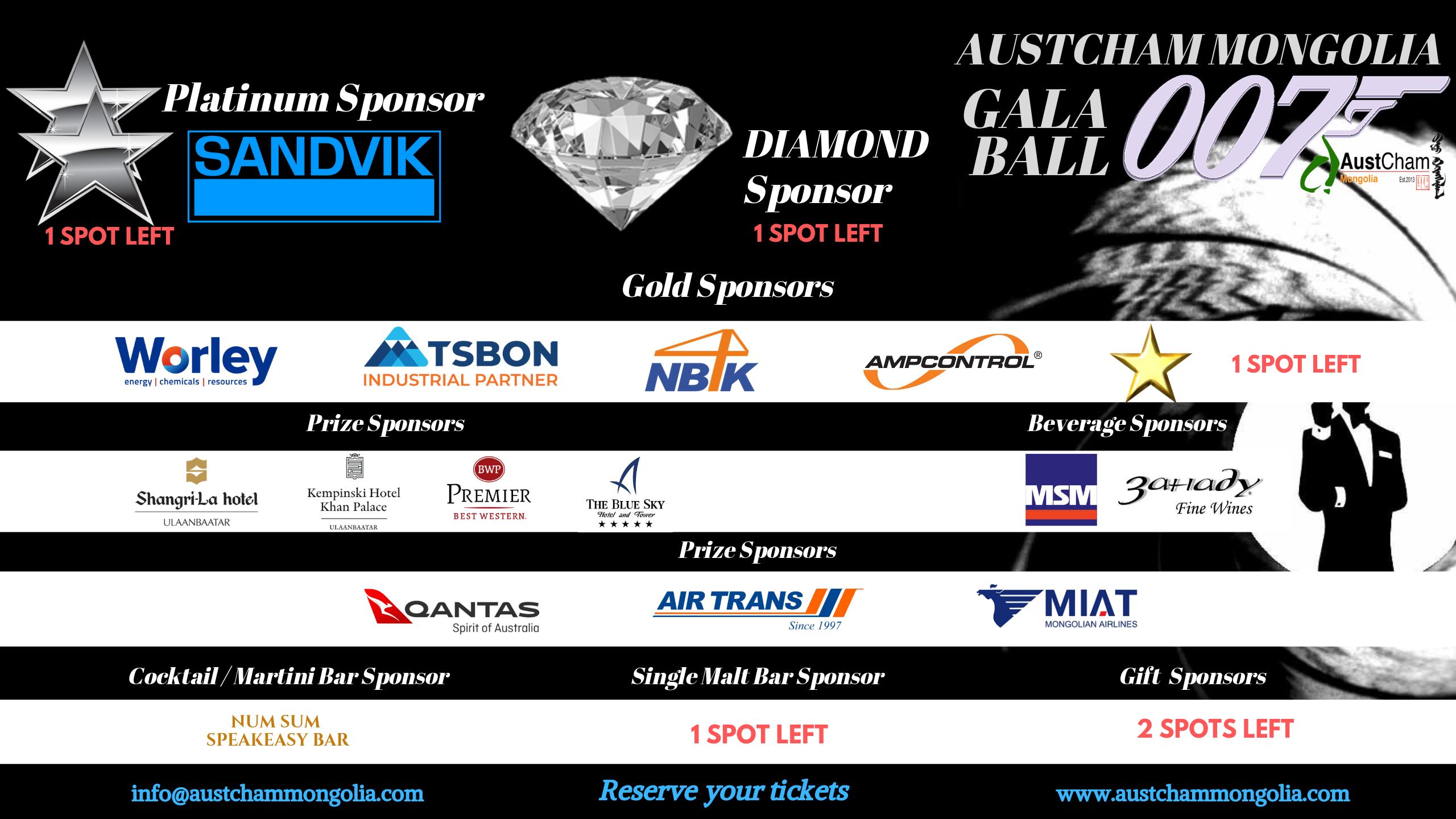 All-sponsors-flyer-007-2