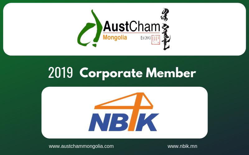 NBIK Corporate