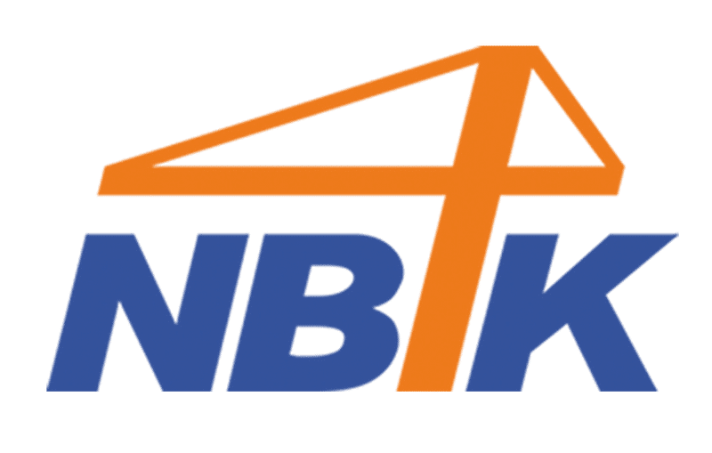 nbik logo