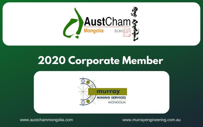 2019 Member (7)