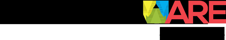 Customaware Systems