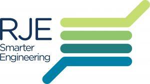 RJE-logo-2000x1127