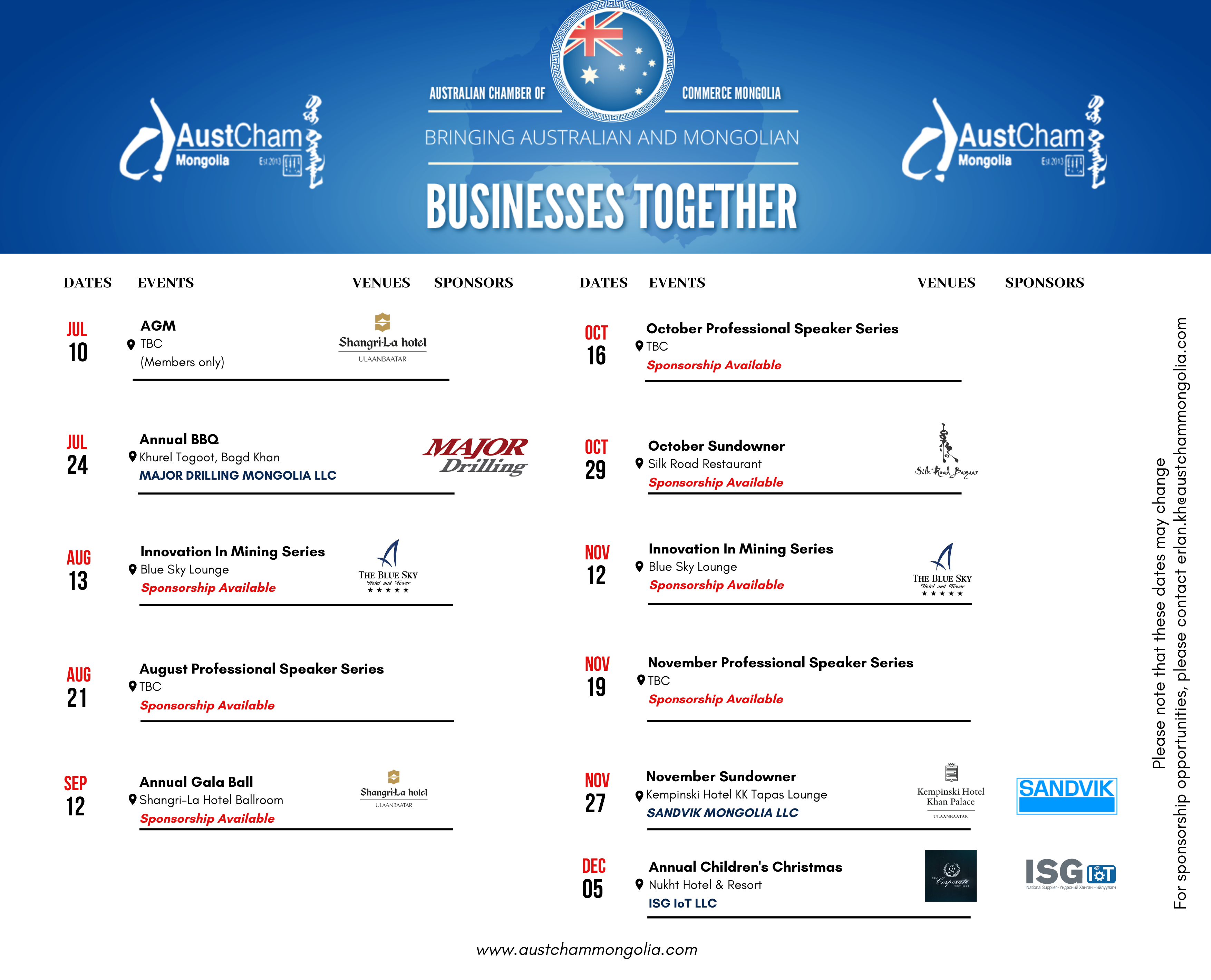 Events calendar 2020 (3)