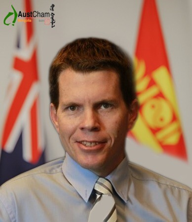 Julien Lawrence