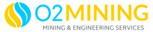 o2-mining-logo-long (1)