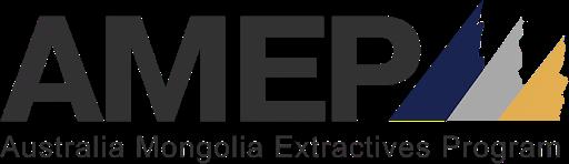 AMEP-logo