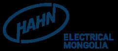 HAHN_HEM_LOGOS-02-300x212