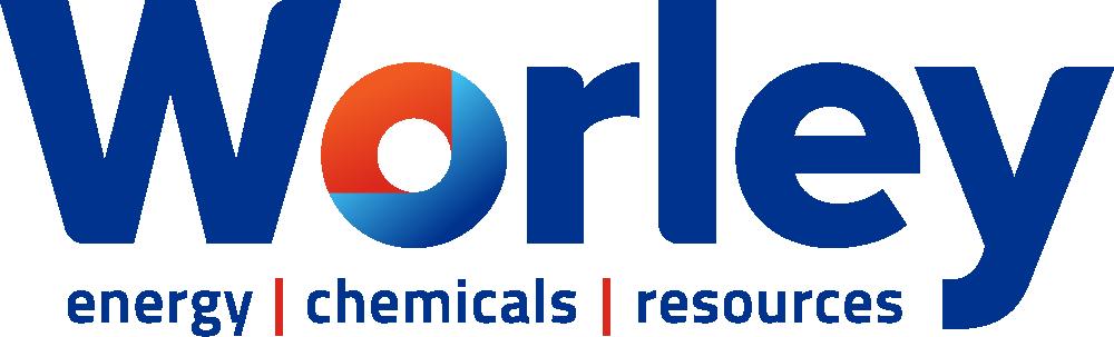 Worley_Logo_2019_1000x303_RGB (1)