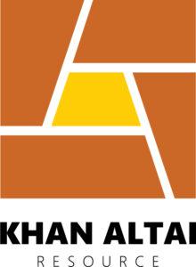 KAR Logo Final [eng]