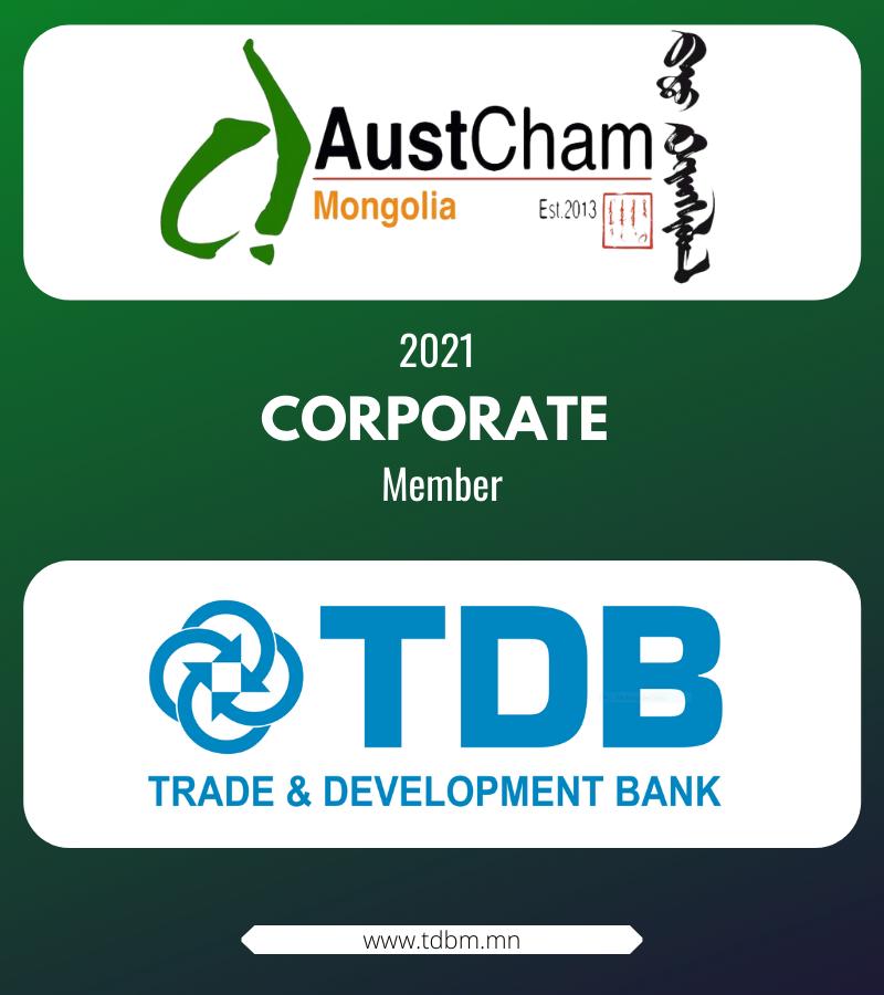 Membership for website homepage