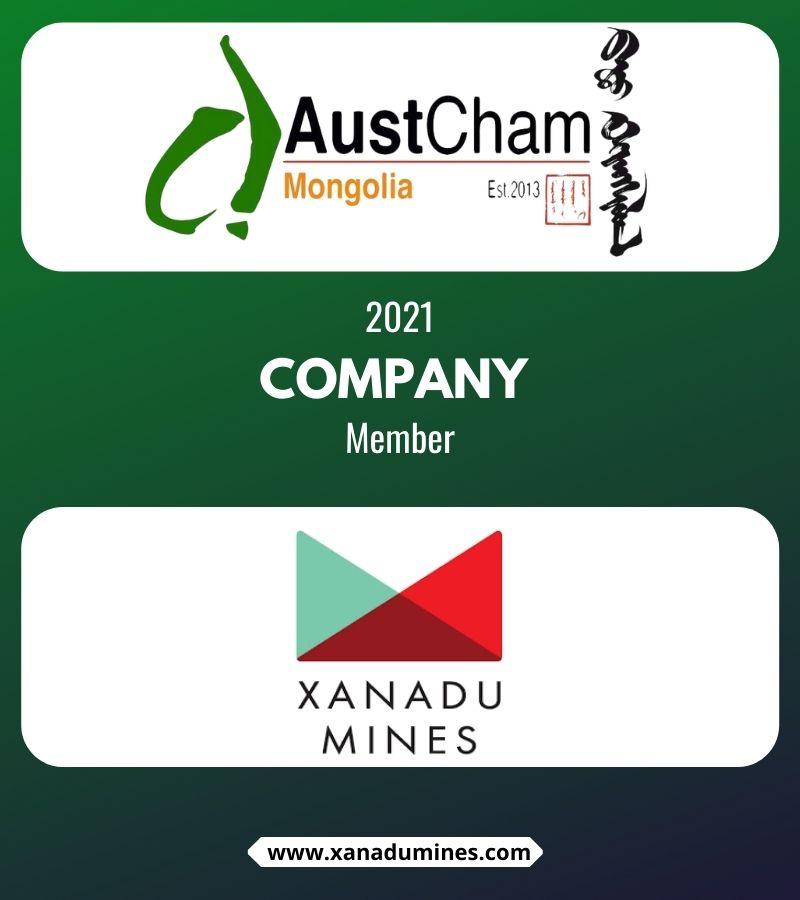 Membership for website homepage (2)